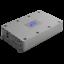 New-Massive-Audio-P2000-1-2000-Watt-Digital-Block-Mono-Subwoofer-Amplifier thumbnail 1