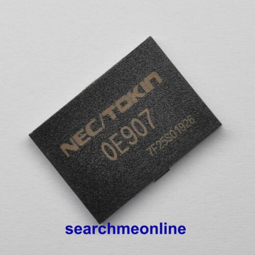 New NEC//TOKIN OE907 0E907 IC QFN