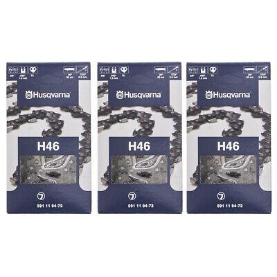 HAZEL DORMOUSE DESIGNER WRAPPING PAPER /& GIFT TAG FOLDED IN CELLOPHANE BAG