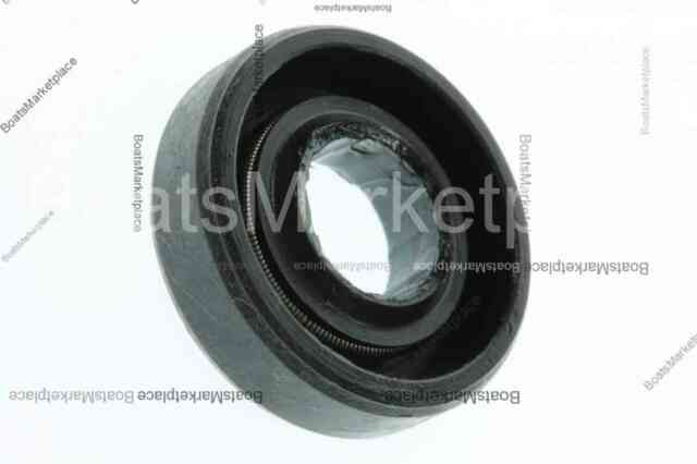 Yamaha 93109-11073-00 93109-11073-00  OIL SEAL