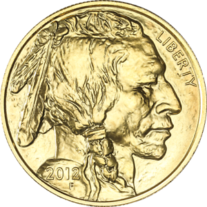 WIRE-PAYMENT-1-oz-Gold-American-Buffalo-Our-Choice-Date-Tube-of-20