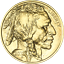 WIRE-PAYMENT-1-oz-Gold-American-Buffalo-Our-Choice-Date-Tube-of-20 thumbnail 1