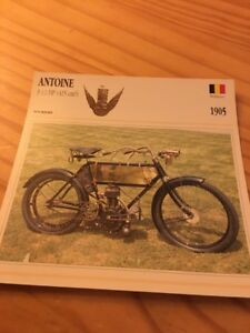 Antoine-415-cc-3-1-2-HP-1905-Card-motorrad-Collection-Atlas