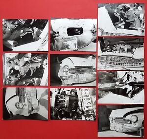 10-x-Unfall-Foto-WARTBURG-311-24744