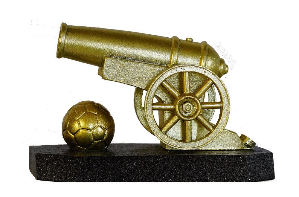 POKALE POKAL POKAL POKAL Torjägerkanone Fußball Fussball Neuware b9b895