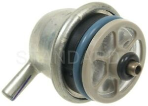 Standard Motor Products PR391 Fuel Pressure Regulator