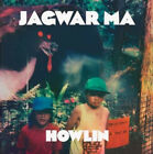 Howlin 5060186925691 by Jagwar MA CD