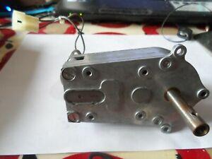 Bally Addams Family Pinball Thing Motor #14-7966 NOS