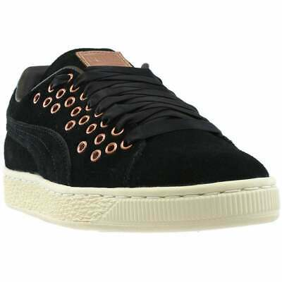 PUMA Suede XL Lace VR Women's SNEAKERS