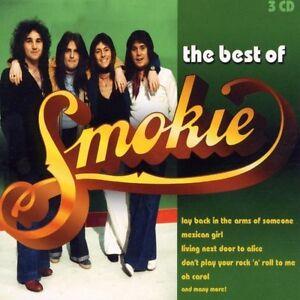 SMOKIE-034-BEST-OF-034-3-CD-BOX-NEUWARE