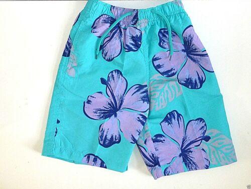 Teal Green 7-8yrs /& 11-12yrs NEW Boy/'s Bruno Galli Swim Shorts Purple-5-6yrs