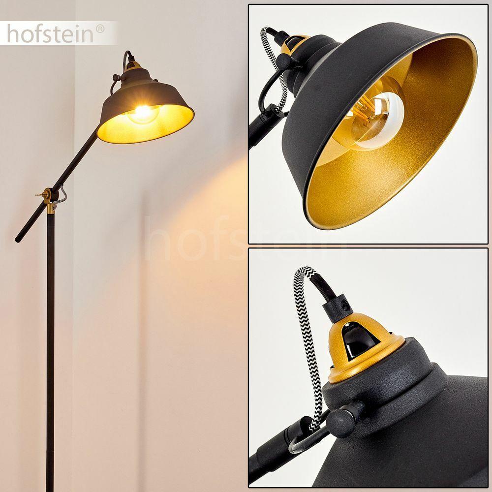 Deckenlampe Deckenleuchte JLS3167D Leuchte Lampe Wohnzimmer Küche Beleuchtung