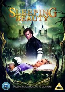 Jenny-Allford-Robert-Amstler-Sleeping-Beauty-DVD-NEW