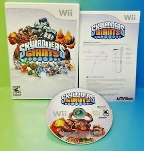 Skylanders-Game-Giants-Nintendo-Wii-Wii-U-Tested-Complete