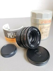 Helios-44-3-Lens-USSR-2-58-mm-M42-for-Canon-Sony-Nikon-Zenit