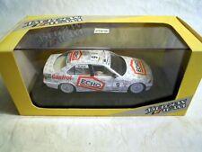 Minichamps 434942309: BMW 318i, Belgian Procar 1994, #9 P.Slaus, NEU & OVP