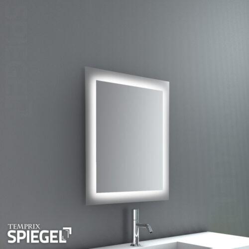 sch ne spiegel zum kleinen preis von spiegelwerk kollektion erkunden bei ebay. Black Bedroom Furniture Sets. Home Design Ideas