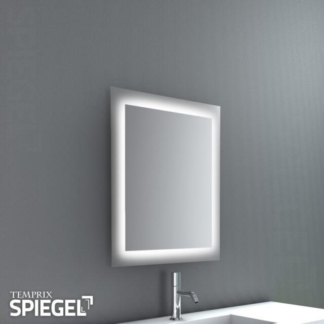 sch ne spiegel zum kleinen preis von spiegelwerk. Black Bedroom Furniture Sets. Home Design Ideas