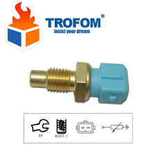 Genuine Cambiare Coolant Temperature Sensor Part Number VE718021