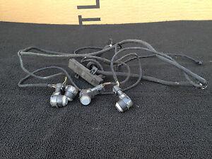 07 mercedes w211 e63 e550 e350 parking pdc sensor sensors. Black Bedroom Furniture Sets. Home Design Ideas