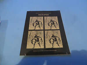 1969-PROMOTIONAL-NASA-MAN-IN-SPACE-U-S-A-THE-FIRST-DECADE-BOOK-30-PGS