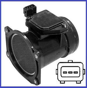 Debitmetre-D-039-air-pour-Audi-A3-A4-A6-Vw-Passat-Skoda-Octavia-1-6-1-8-20V