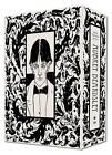 Aubrey Beardsley: A Catalogue Raisonne by Linda Gertner Zatlin (Multiple copy pack, 2016)