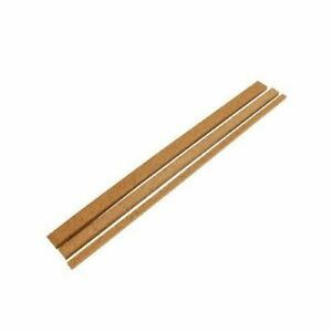 Cork-Strips-3-Piece-Expansion-Joints-Length-35-7-16in-0-3-8x0-7-8in-Cork