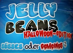 gt-JELLY-BEANS-Halloween-Edition-Suesses-oder-Gemeines-MHD-31-3-20-Wuerfel-Roulette