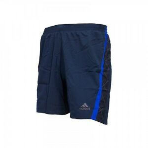 adidas-Supernova-Formotion-Short-Running-Short-Laufhose