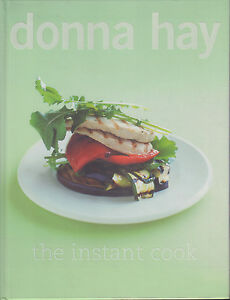 THE-INSTANT-COOK-Donna-Hay