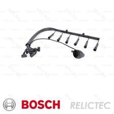 PEUGEOT 206 2D Accelerator Cable 1.6 1.6D 00 to 07 Throttle B/&B 1629E8 Quality