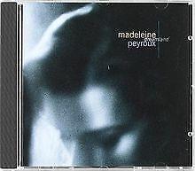 Dreamland-von-Peyroux-Madeleine-CD-Zustand-gut