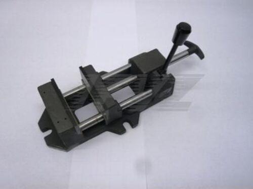47//5 P 160 160 mm Ha-So Schraubstockschutzbacken m Prismen