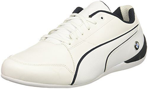 PUMA 30598602 Mens Bmw MS MS MS Drift Cat 7 Sneaker- Choose SZ color. c4348e