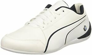 26b0d7ca288a PUMA 30598602 Mens Bmw MS Drift Cat 7 Sneaker- Choose SZ Color.