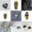 Pin-Brooches-Skull-Backpack-Badges-Hard-enamel-lapel-Hat-Bag-Punk-Goth-Jeans thumbnail 1