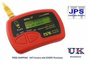 UTP05-Peak-Atlas-IT-Network-Cable-Analyser-UTP-05-RJ45-CAT5-Test-JPST008-pm7