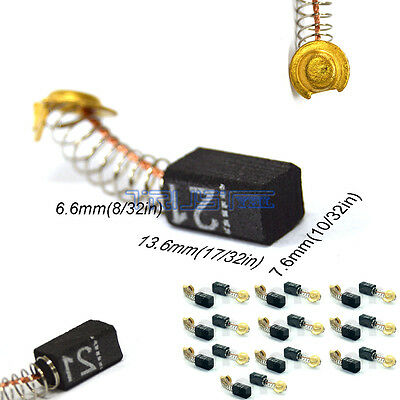 St Micro 24c021 8-pin Soic Eeprom Ic Nuevo Lote quantity-10