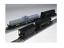 Kato-10-1426-TAKI25000-HOKI5700-Iida-Line-Freight-4-Cars-Set-N miniature 2