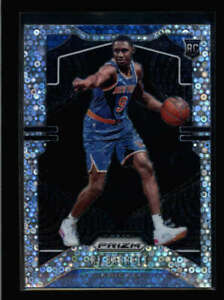 RJ-BARRETT-2019-20-PANINI-PRIZM-250-FAST-BREAK-PRIZMS-ROOKIE-RC-FC2309