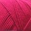 Double-Knitting-Wool-Yarn-100g-FAST-amp-FREE-POSTAGE thumbnail 65