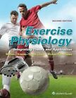 Kraemer Exercise Physiology and PrepU Package by Lippincott Williams & Wilkins (Multiple copy pack, 2016)