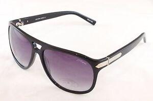 Authentic Plastic 3 STDupont St001 Lenses Sunglasses About 100Uv Category Italy Details 7yvgIfYb6