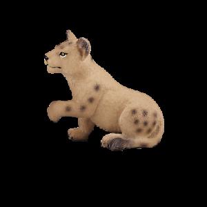Mojo EMPEROR SCORPION Wild zoo animals play model figure toys plastic forest