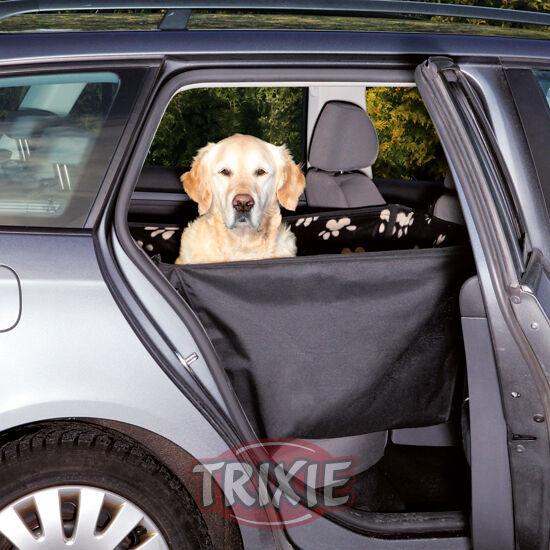 Funda para asiento coche perros con laterales