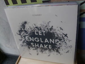 PJ-Harvey-Let-England-Shake-LP-Vinyl-Neu