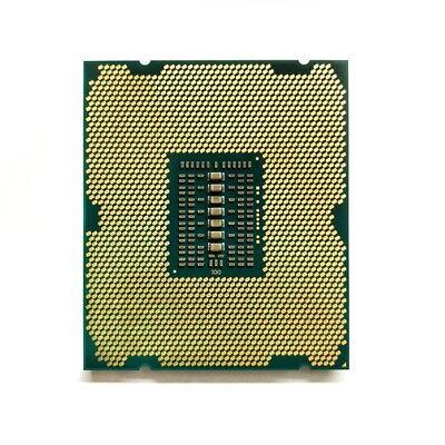 * Intel Xeon E5-1650 V2 3.50 Ghz Sr1aq 6-core Lga2011 Oem | Garanzia & Iva 19% *- Grande Assortimento