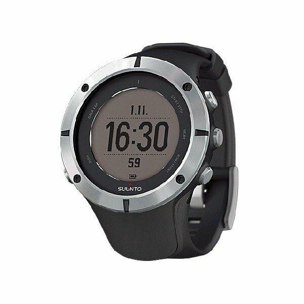 SUUNTO Ambit2 Sapphire SS019182000 GPS Watch Outdoor Fishing