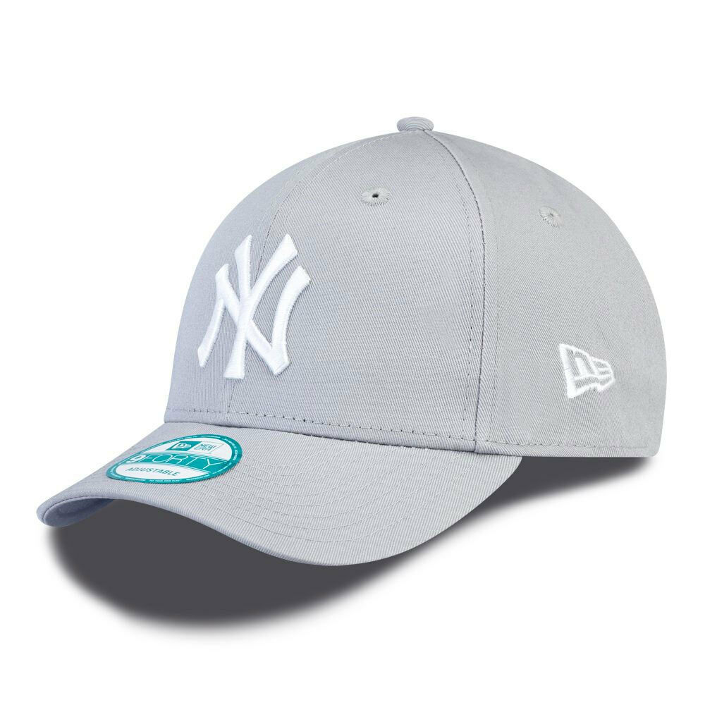 New York Yankees #2506
